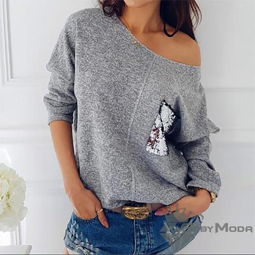 Дамски блузи 41