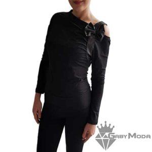 Дамски елегантни блузи