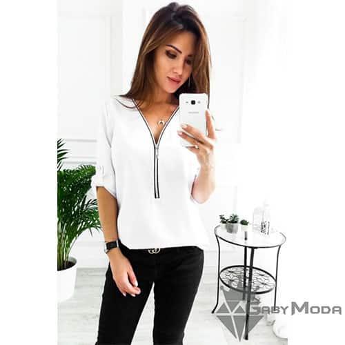 Дамски блузи 104
