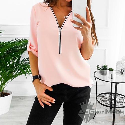 Дамски блузи 96