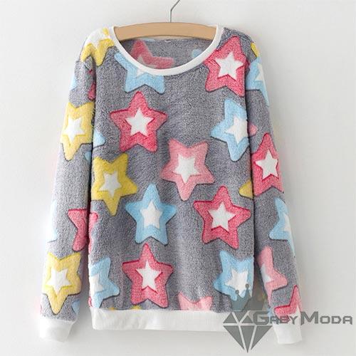 Дамски блузи 33