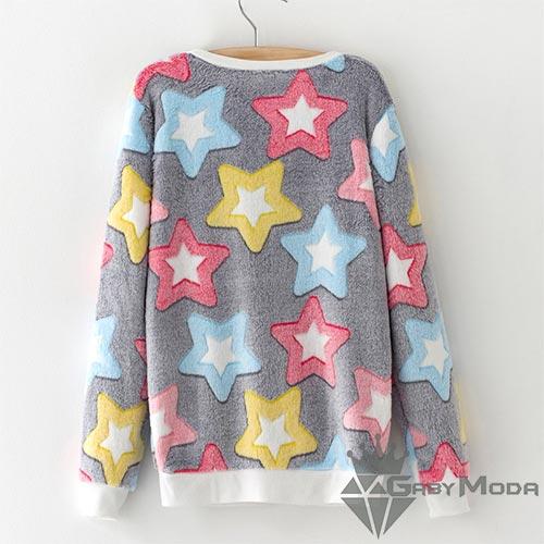 Дамски блузи 34