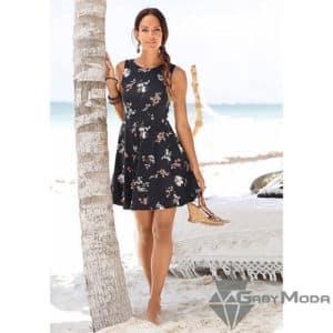 Летни рокли 159