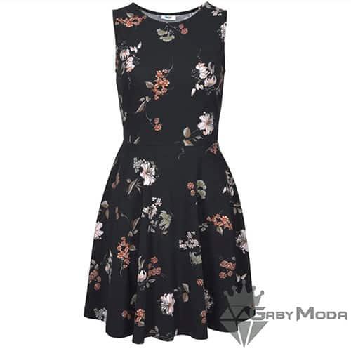 Летни рокли 161