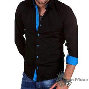 Мъжки ризи 9