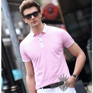 Мъжки тениски 14