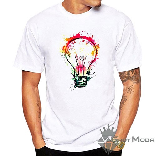 Мъжки тениски 12