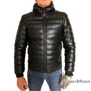 Мъжки якета 6