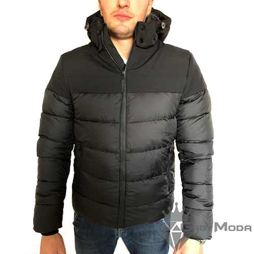 Мъжки якета 9