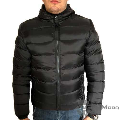 Мъжки якета 20