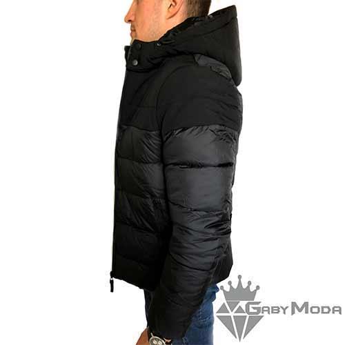 Мъжки якета 10