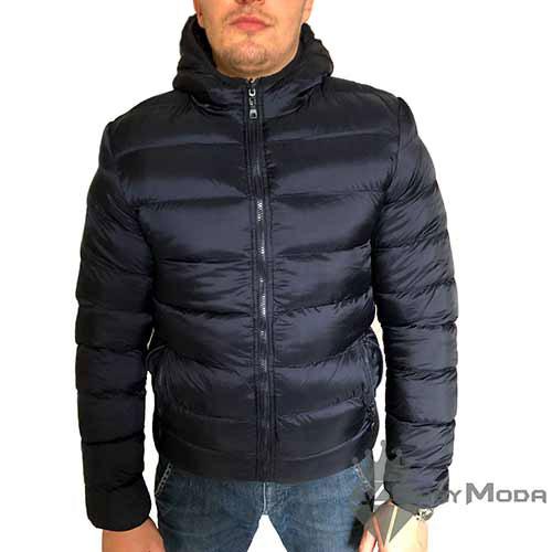 Мъжки якета 23