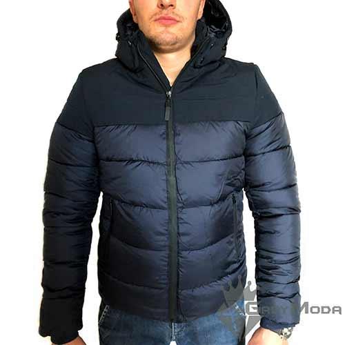 Мъжки якета 12