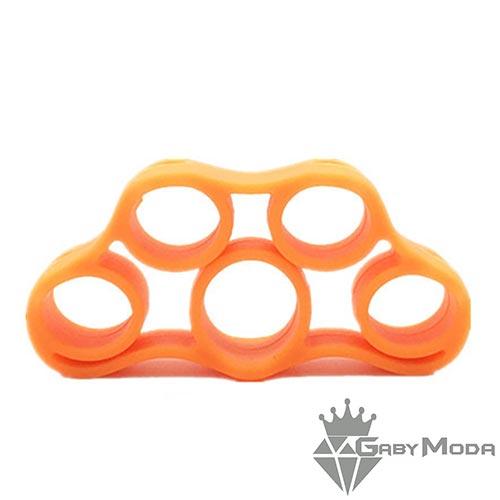 Спортни стоки Тренажор за пръсти за мъже и жени 18