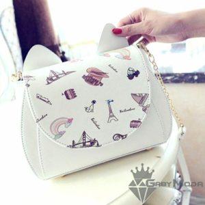 Дамски чанти 27