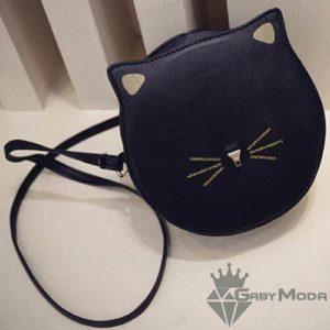 Дамски чанти 5