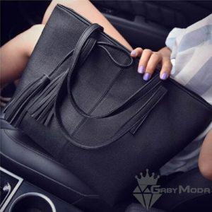 Дамски чанти 24