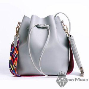 Дамски чанти 19