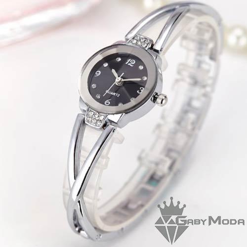 Дамски часовници 10