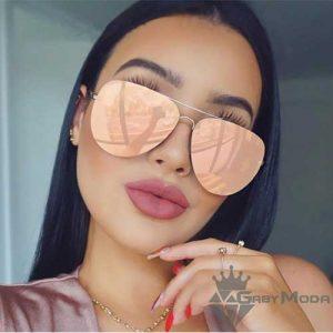 Дамски слънчеви очила 26
