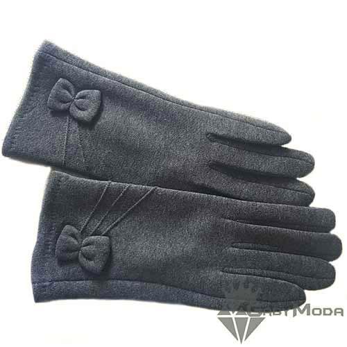Дамски ръкавици 10