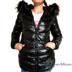 Дамски зимни якета 27