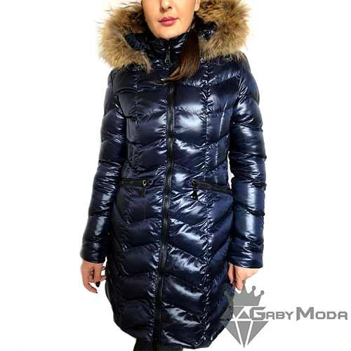 Дамски зимни якета 3