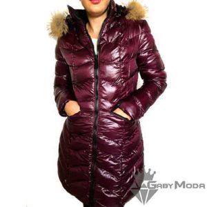 Дамски зимни якета 6
