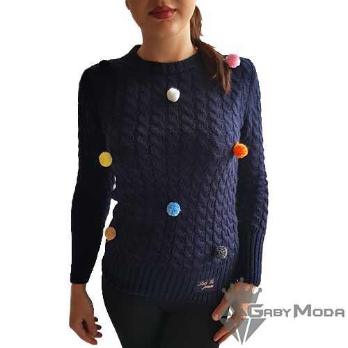 Дамски блузи 65