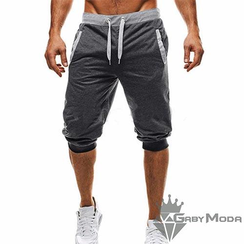 Мъжки панталони 2