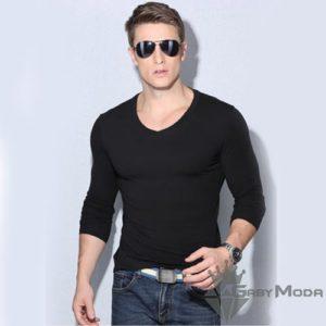 Мъжки блузи 3