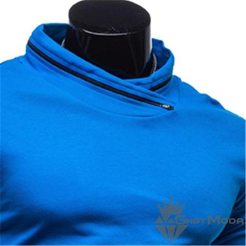 Мъжки блузи 13