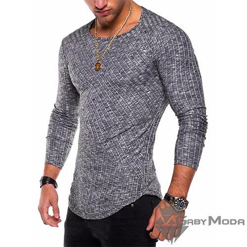 Мъжки блузи 1