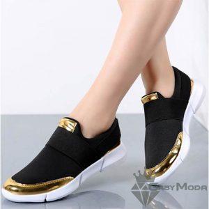 Дамски обувки 5