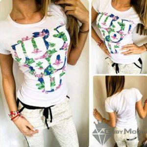 Дамски тениски 22