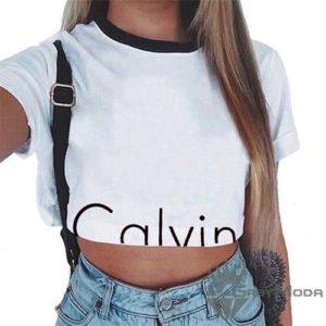 Дамски тениски 5