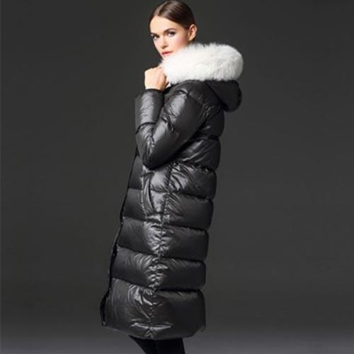 Изолиращи дамски якета