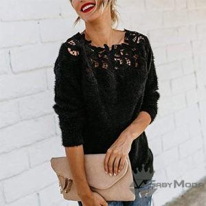 Дамски блузи 79