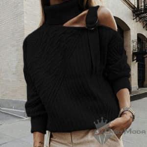 Дамски блузи 81