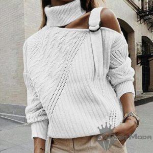 Дамски блузи 82
