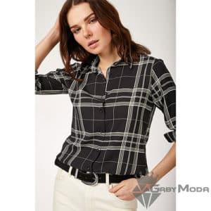 Дамски ризи 1