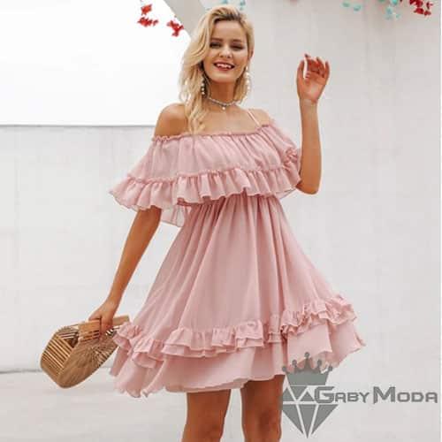 Летни рокли 162